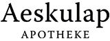 Aeskulap Apotheke & Vitalzentrum, 1030 Wien