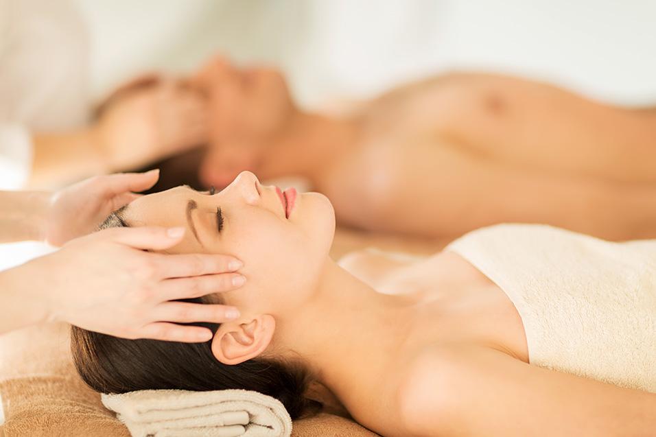 aeskulap-vitalzentrum-massage