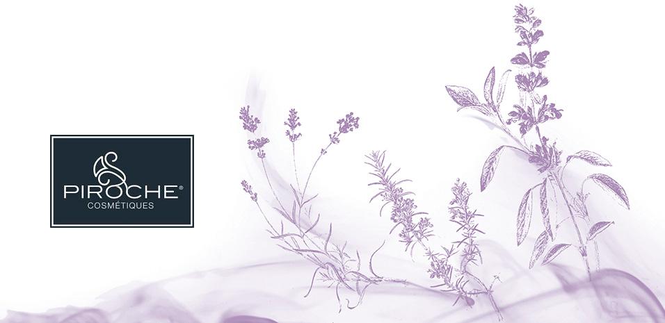 piroche-kosmetik