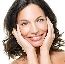 vitalzentrum-kosmetik