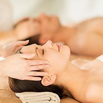 vitalzentrum-massage
