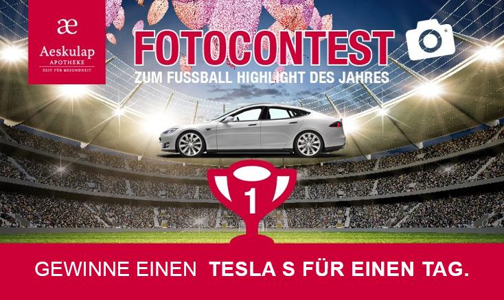 foto-contest