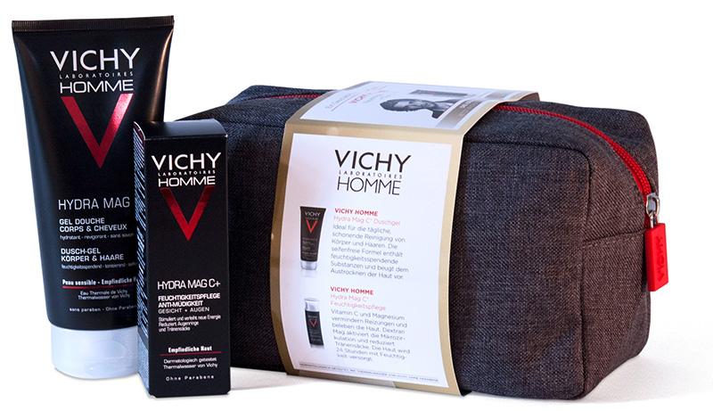 vichy-3