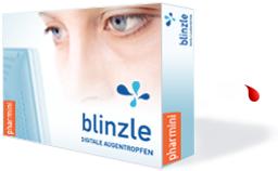 blinzle_haelt_augen_am_computer_benetzt