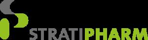 logo_stratipharm