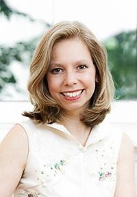 Dr. univ. med. Claudia Radbauer Ärztin für Allgemeinmedizin und Traditionelle Chinesische Medizin