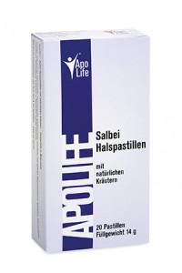 apolife-salbei-300px