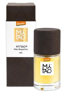 Mytao4