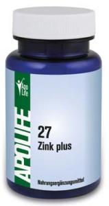apolife-zinkplus