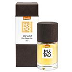 NEU! MYTAO und BALDINI Deos + Parfums