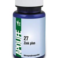 apolife27