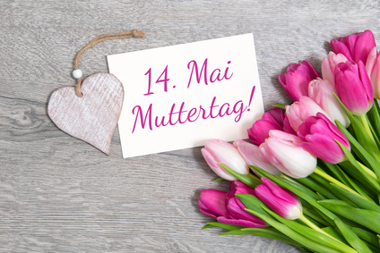 Muttertags-Package