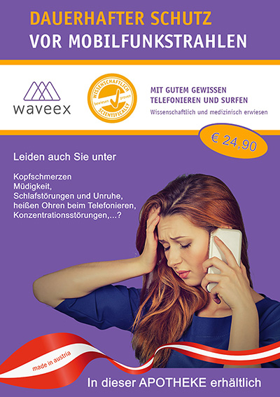 Poster_waveex