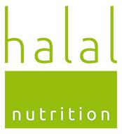Halal Nutrition