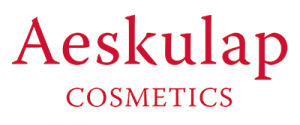 aeskulap-cosmetics-logo