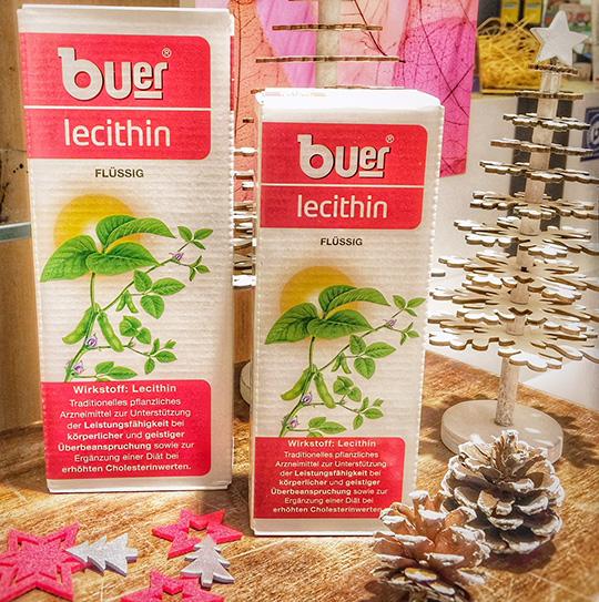 buer-lecithin-540
