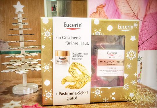 eucerin-540