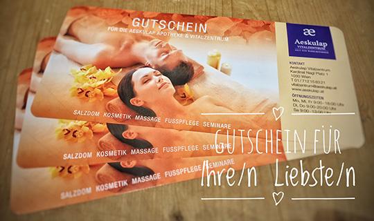 gutscheine-540