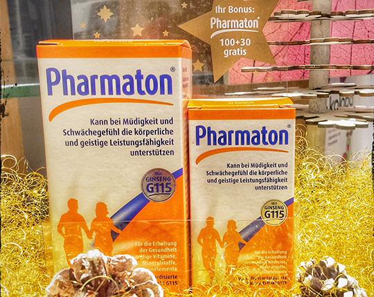 pharmaton-540