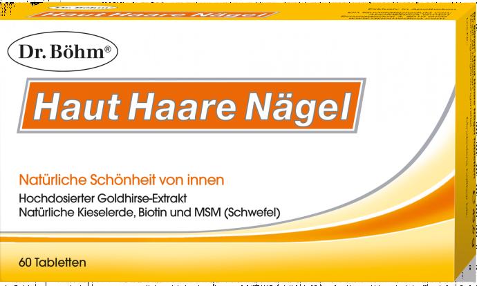 ph-haut-haare-naegel-schoene-haut-kraeftige-haare-naegel-staerken-dr-boehm-1667x1000