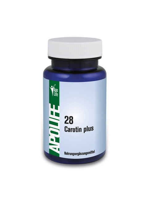 ApoLife_28_Carotin_plus_RGB