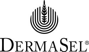 DermaSel1