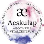 ae-sticker ANSICHT (1)