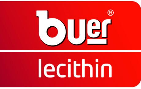 BUER LECITHIN