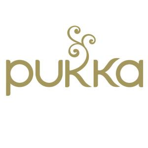 pukka_logo