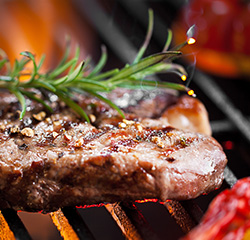 Unsere Grill-Tipps: