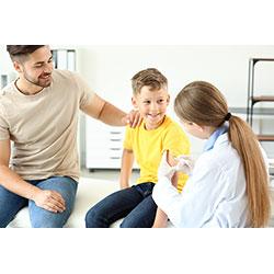 Unterschied Lebend- und Totimpfstoff