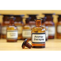 Aromatipp: Waldtherapie